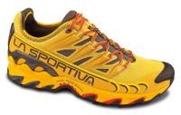 Sportiva Ultra raptor