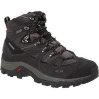 Quel type de chaussure utiliser en randonnée ?