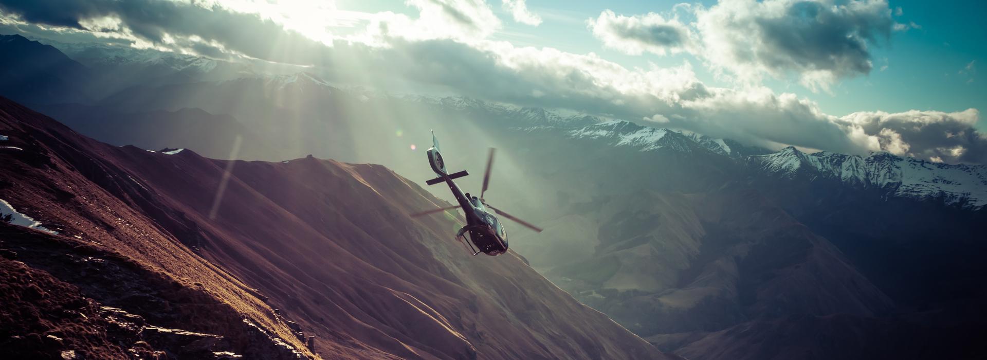 Les gestes de premiers secours en montagne