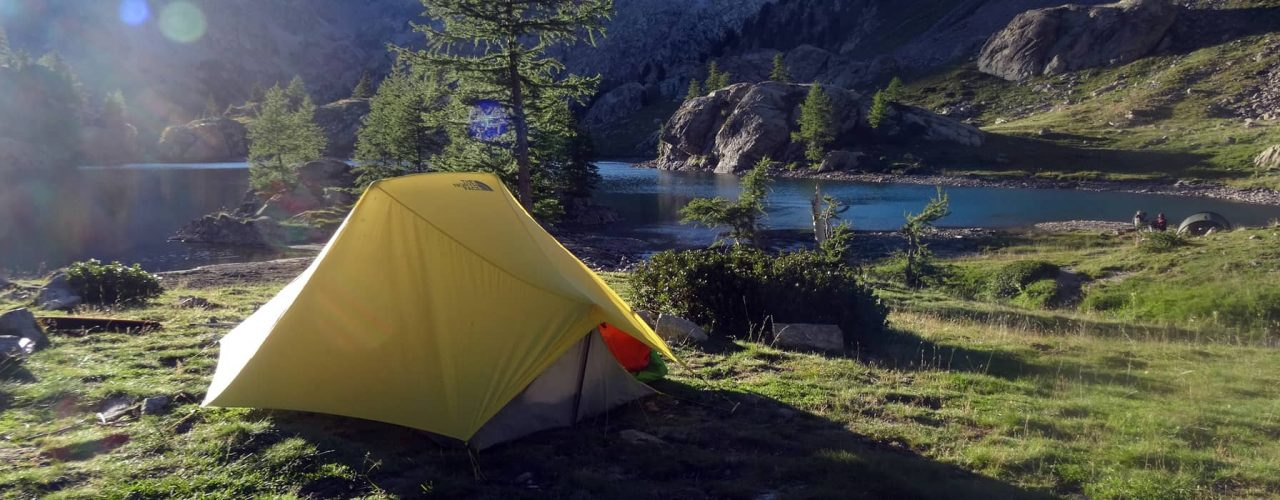Grande Traversée des Alpes - Récit, photos, conseils