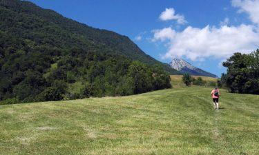 belvedere-du-scialet-depuis-stegreve