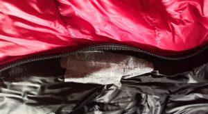 Comment utiliser, stocker, et laver son sac de couchage ?