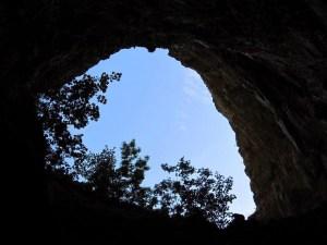 Les Sources du Cernon - Depuis Bellecombe, en boucle - 1180 M
